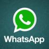 Cómo instalar WhatsApp Web en Safari