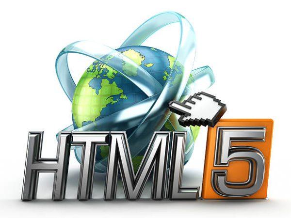 Nuevos elementos en html 5 la quinta version del lenguaje de la web