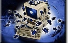 Los 20 Virus Más peligrosos de Internet según CNNExpansion
