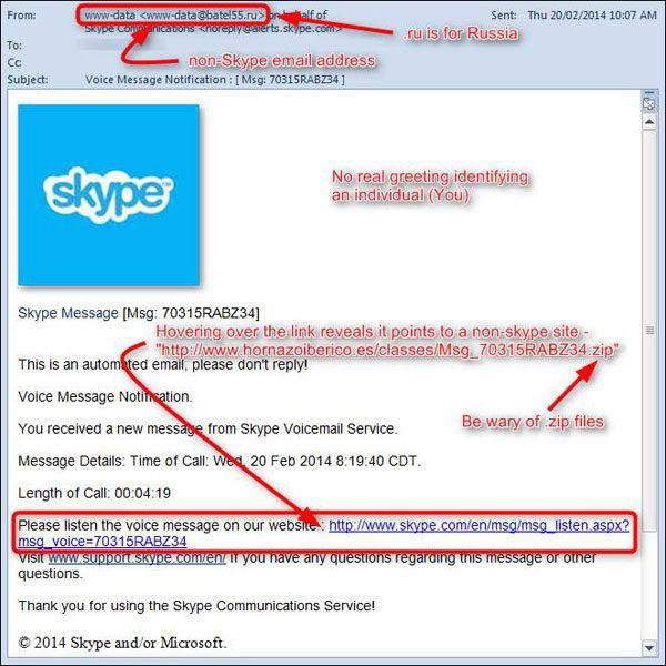 skype-phishing