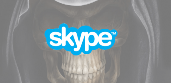 skype-phishing-seguridad-privacidad