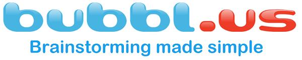 aplicaciones-gratuitas-para-hacer-dibujos-y-diagramas-bubbl-us