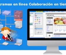 10 aplicaciones y programas gratuitos para hacer dibujos y diagramas