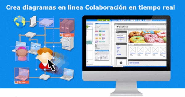 aplicaciones-y-programas-gratuitos-para-hacer-dibujos-y-diagramas