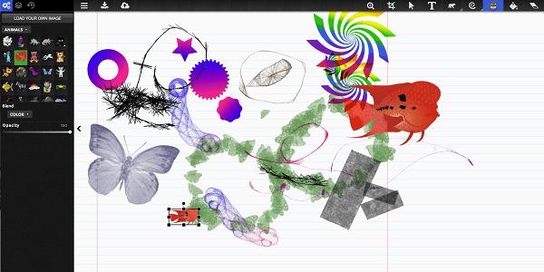 programas-gratuitos-para-hacer-dibujos-y-diagramas-sketchio