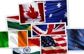 TuBabel, el significado de palabras en diferentes países