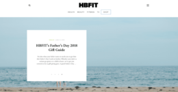 50 blogs mas influyentes del mundo