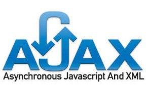 ¿Qué es Ajax?