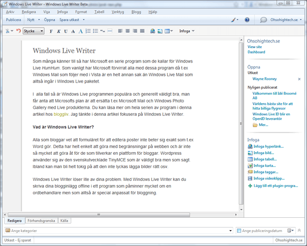 guia-windows-live-writer