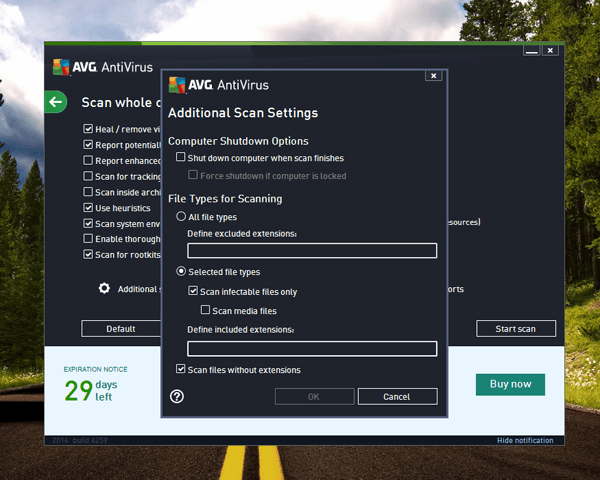 las-mejores-aplicaciones-antivirus-para-movil-avg