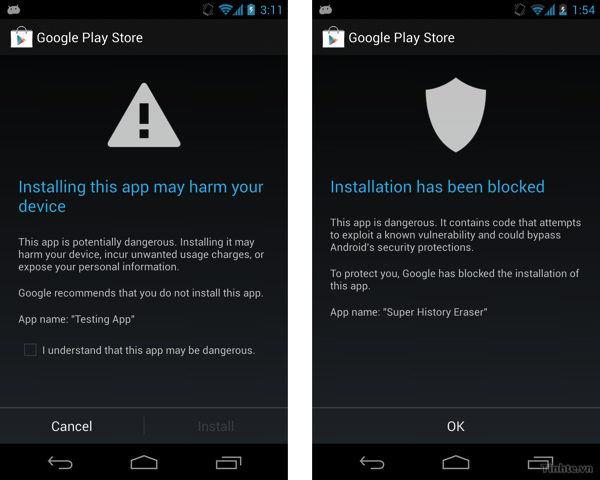 las-mejores-aplicaciones-antivirus-para-moviles-nq-mobile-security