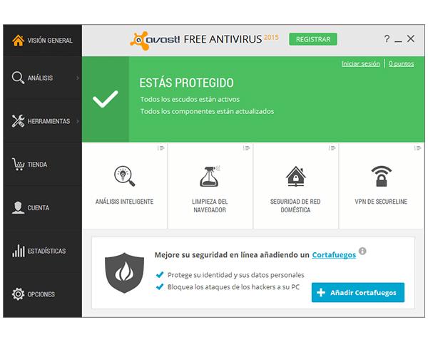 las-mejores-aplicaciones-antivirus-para-ordenador-avast-free-antivirus