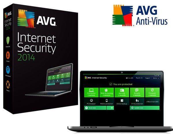 las-mejores-aplicaciones-antivirus-para-ordenador-avg-free
