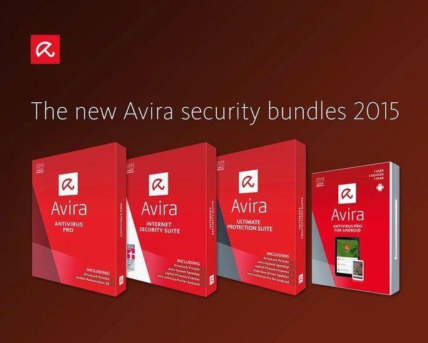 las-mejores-aplicaciones-antivirus-para-ordenador-avira-antivirus