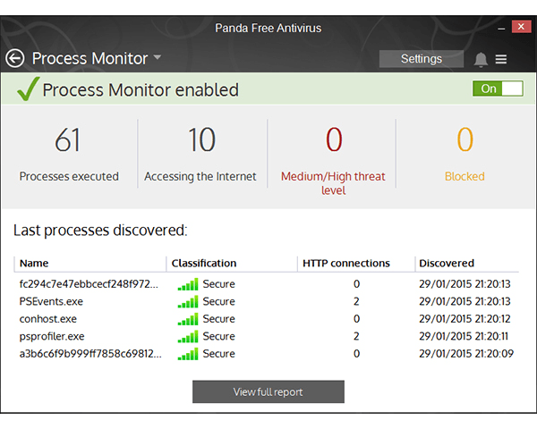 las-mejores-aplicaciones-antivirus-para-ordenador-online-panda-security