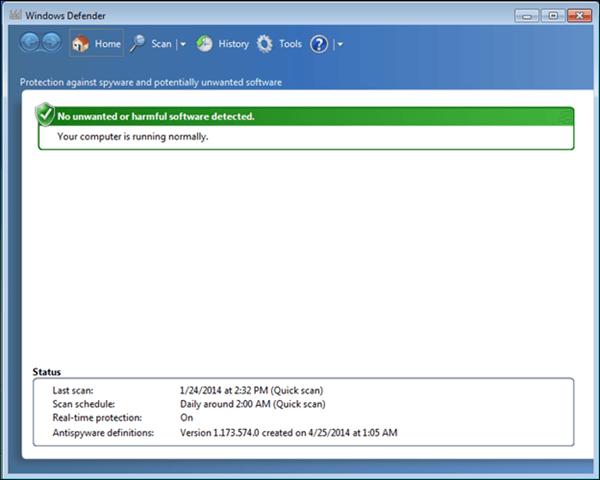 las-mejores-aplicaciones-antivirus-para-ordenador-virustotal