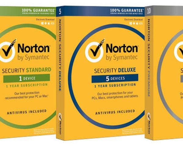 las-mejores-aplicaciones-antivirus-para-tablet-norton