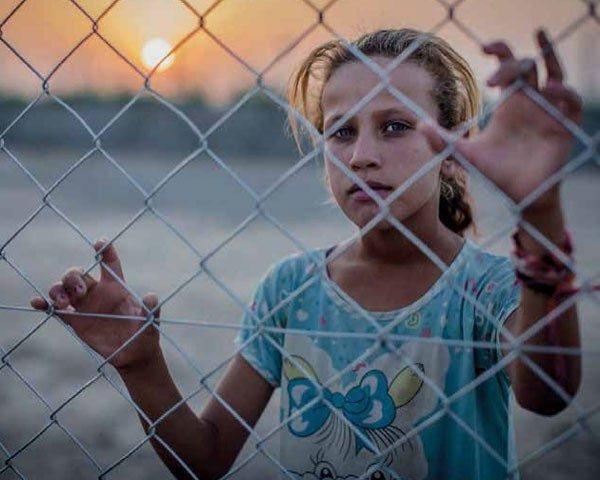 lista-de-ongs-internacionales-para-hacer-donaciones-online-alianza-internacional-save-the-children