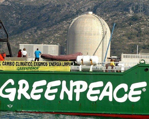 lista-de-ongs-internacionales-para-hacer-donaciones-online-greenpeace