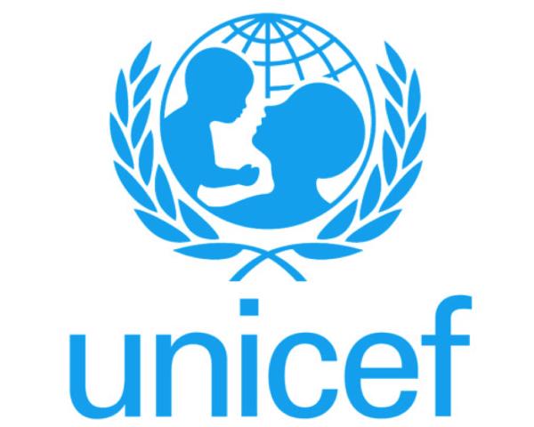 lista-de-ongs-internacionales-para-hacer-donaciones-online-unicef