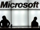 Microsoft premiada en España