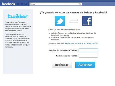 los-mejores-trucos-para-twitter-Actualizar-Facebook-desde-Twitter