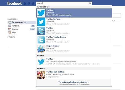 los-mejores-trucos-para-twitter-integrar-twitter-en-facebook-para-actualizar