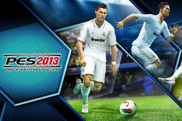 descargar-pro-evolution-soccer-2013-gratis-pes2013