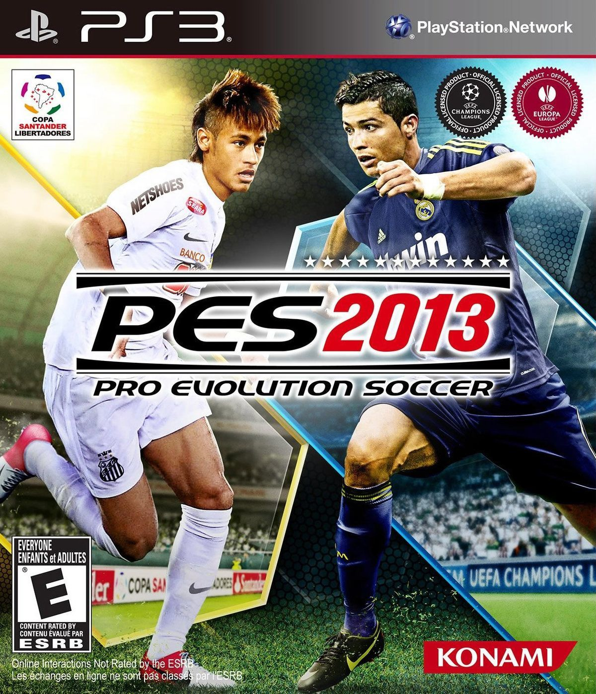descargar-pro-evolution-soccer-2013-gratis