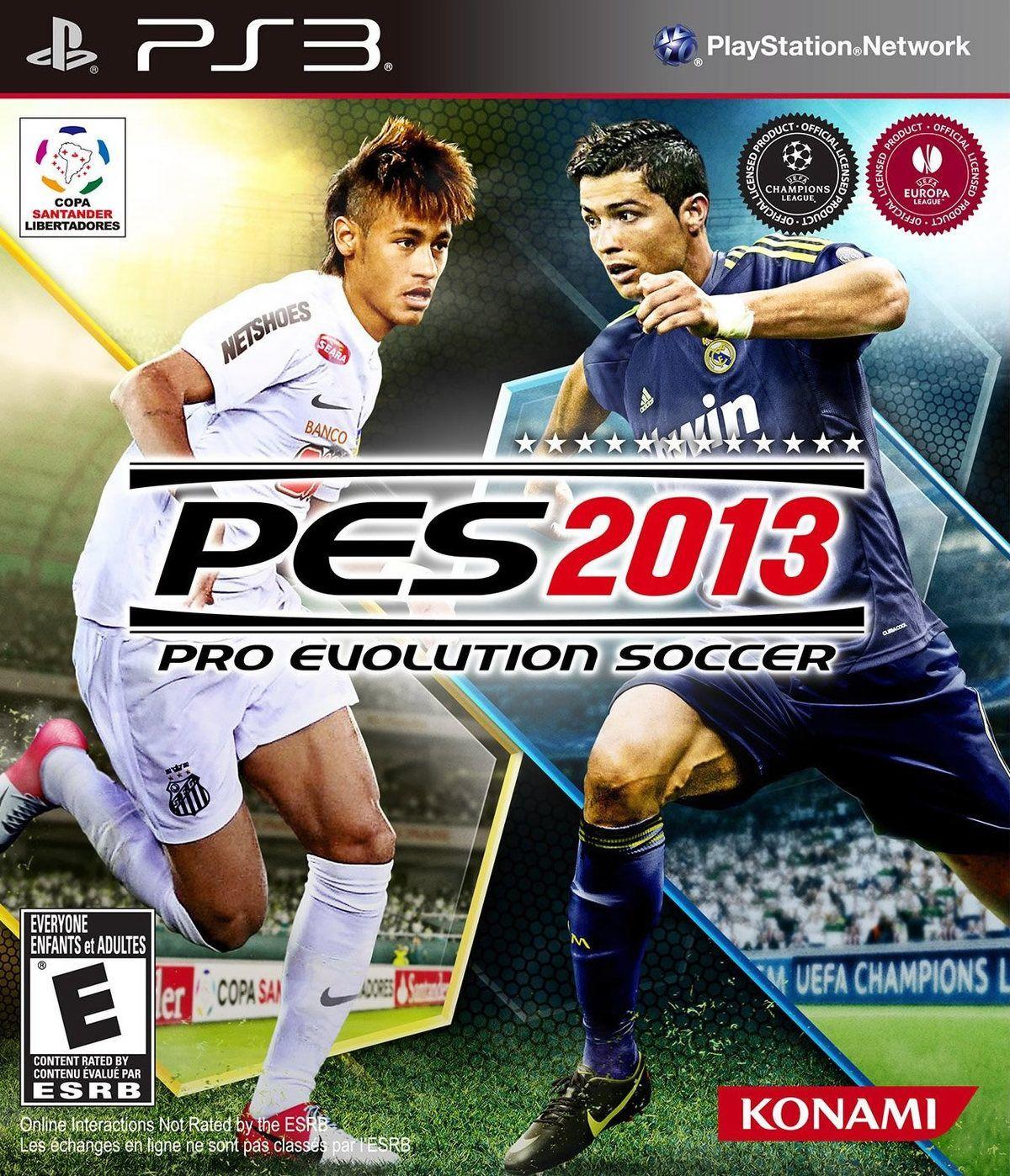 descargar-pro-evolution-soccer-2013-gratis