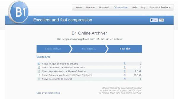 como-comprimir-y-descomprimir-archivos-online-b1-archiver-online