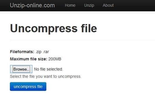 como-comprimir-y-descomprimir-archivos-online-unzip-online