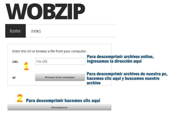 como-comprimir-y-descomprimir-archivos-online-wobzip