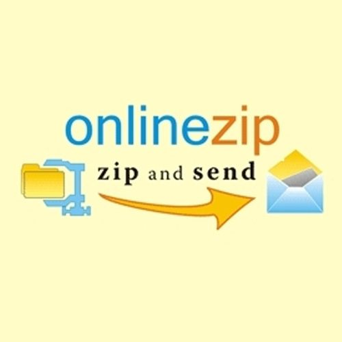como-comprimir-y-descomprimir-archivos-online-onlinezip