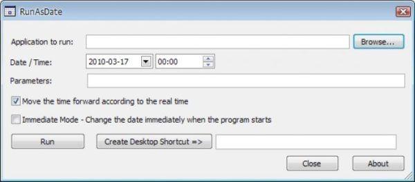 utilizar-versiones-de-prueba-mas-tiempo-runsasdate