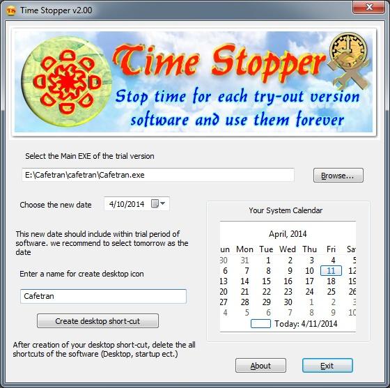 utilizar-versiones-de-prueba-mas-tiempo-time-stopper