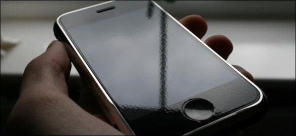 protector-pantalla-movil-de-plastico-o-cristal-cual-elegir