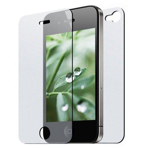 protector-pantalla-movil-de-plastico-o-cristal-elegir-en-funcion-del-precio