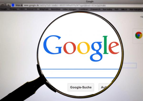 busquedas-google