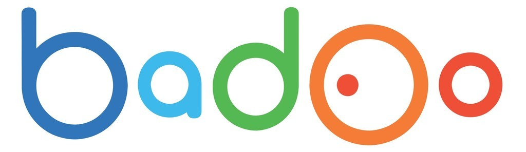 descargar-badoo-gratis-para-android-moviles-y-tablet-logo-badoo