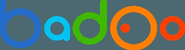 descargar-badoo-gratis-para-android-como-hacerlo