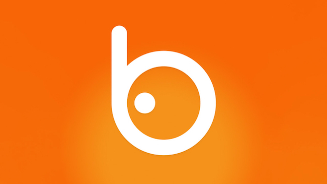 descargar-badoo-gratis-para-tablet-android
