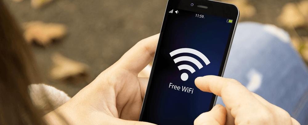 no-funciona-internet-en-el-movil-con-wi-fi-movil