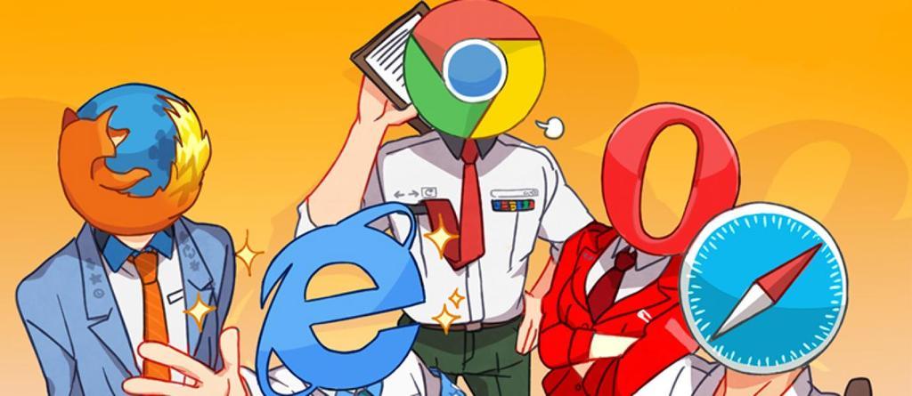 como-actualizar-el-navegador-google-chrome-rapidamente-navegadores-personas