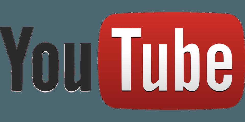 cuales-son-los-videos-de-youtube-mas-vistos-de-la-historia-logo-youtube