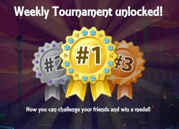 los-mejores-juegos-de-facebook-2014