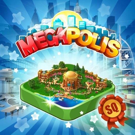 los-mejores-juegos-de-facebook-2014-megapolis