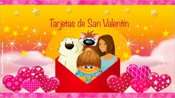enviar-postales-de-san-valentin