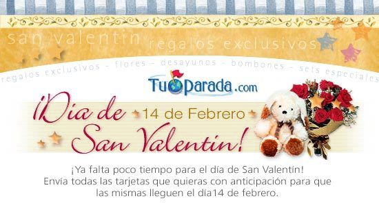 enviar-postales-san-valentin-web-tu-parada