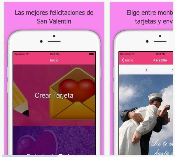 tarjetas-san-valentin-aplicaciones-tarjetas-de-san-valentin-gratis-di-te-quiero